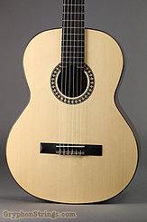 Kremona Guitar Romida RD-S NEW