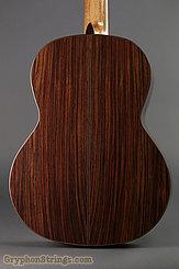 Kremona Guitar Romida RD-S NEW Image 2