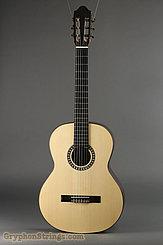 Kremona Guitar Romida RD-S NEW Image 3