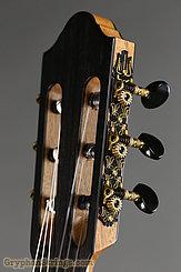 Kremona Guitar Romida RD-S NEW Image 5