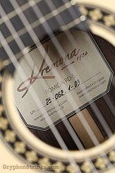 Kremona Guitar Romida RD-S NEW Image 7
