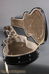 Kremona Guitar Romida RD-S NEW Image 8