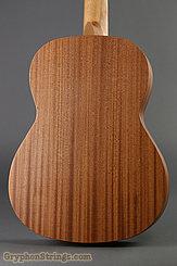 Kremona Guitar S58C, OP, 3/4 Size NEW Image 2