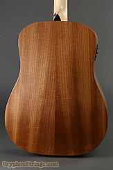 Taylor Guitar Academy 10e NEW Image 2