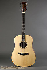 Taylor Guitar Academy 10e NEW Image 3