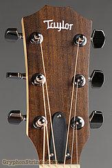 Taylor Guitar Academy 10e NEW Image 5