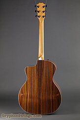 Taylor Guitar 214ce Rosewood NEW Image 4