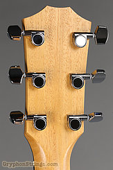 Taylor Guitar 214ce Rosewood NEW Image 6