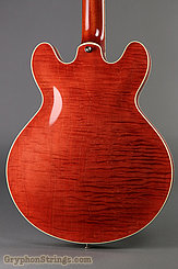 Collings Guitar I-30 LC, Faded Cherry NEW Image 2