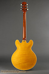 Collings Guitar I-30 LC Blonde NEW Image 4
