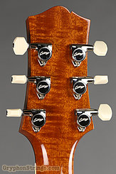 Collings Guitar I-30 LC Blonde NEW Image 6