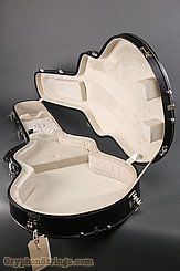 Collings Guitar I-30 LC Blonde NEW Image 8