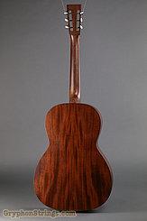 Martin Guitar 000-15SM NEW Image 4