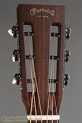 Martin Guitar 000-15SM NEW Image 5