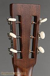 Martin Guitar 000-15SM NEW Image 6