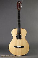 Taylor Guitar Academy 12e-N NEW Image 3