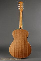 Taylor Guitar Academy 12e-N NEW Image 4