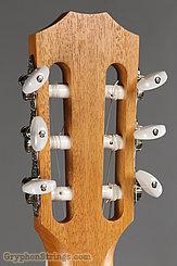 Taylor Guitar Academy 12e-N NEW Image 6