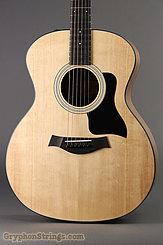 Taylor Guitar 114e Walnut NEW Image 1