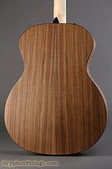 Taylor Guitar 114e Walnut NEW Image 2
