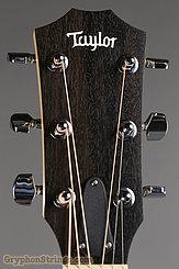 Taylor Guitar 114e Walnut NEW Image 5