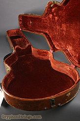 1961 Gibson Guitar ES-335 Sunburst Image 14