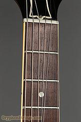 1961 Gibson Guitar ES-335 Sunburst Image 9