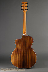 Taylor Guitar 214ce DLX NEW Image 4