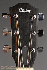 Taylor Guitar 214ce DLX NEW Image 5