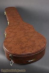 2018 Gibson Guitar Historic 1957 Les Paul Goldtop Image 10