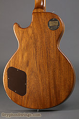 2018 Gibson Guitar Historic 1957 Les Paul Goldtop Image 2