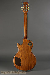 2018 Gibson Guitar Historic 1957 Les Paul Goldtop Image 4