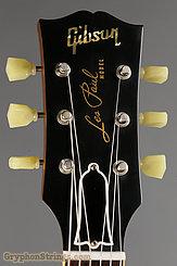 2018 Gibson Guitar Historic 1957 Les Paul Goldtop Image 6