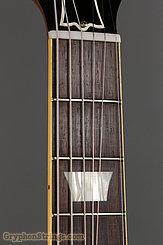 2018 Gibson Guitar Historic 1957 Les Paul Goldtop Image 8