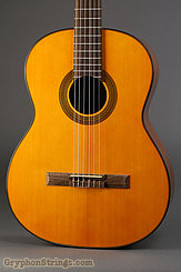 Takamine Guitar GC1-NAT NEW