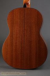 Takamine Guitar GC1-NAT NEW Image 2