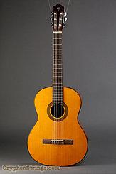 Takamine Guitar GC1-NAT NEW Image 3