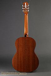 Takamine Guitar GC1-NAT NEW Image 4