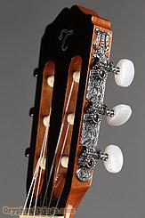 Takamine Guitar GC1-NAT NEW Image 5