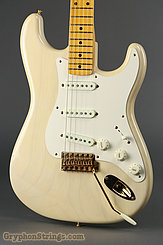 2019 Fender Guitar Vintage Custom '57 Strat Image 1