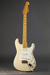 2019 Fender Guitar Vintage Custom '57 Strat Image 3