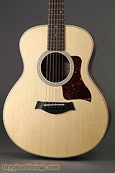 Taylor Guitar GS Mini Rosewood NEW