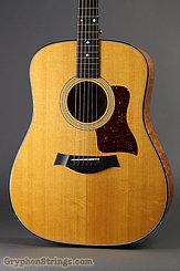 2000 Taylor Guitar 410-MA Image 1