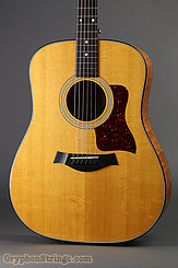2000 Taylor Guitar 410-MA Image 2