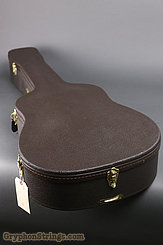 2000 Taylor Guitar 410-MA Image 20