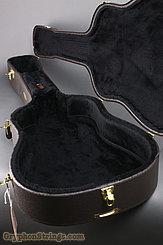 2000 Taylor Guitar 410-MA Image 22
