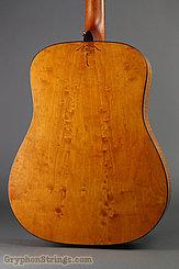 2000 Taylor Guitar 410-MA Image 4