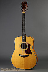 2000 Taylor Guitar 410-MA Image 3