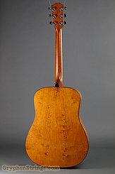 2000 Taylor Guitar 410-MA Image 8