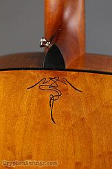 2000 Taylor Guitar 410-MA Image 9